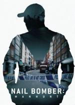 Film Výkupné za Londýn (The Nailbomber) 2021 online ke shlédnutí
