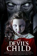 Film Diavlo (The Devil's Child) 2021 online ke shlédnutí