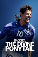 Film Baggio: Božský copánek (Il Divin Codino) 2021 online ke shlédnutí