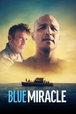 Film Modrý zázrak (Blue Miracle) 2021 online ke shlédnutí