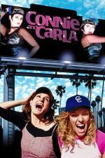 Film Connie a Carla (Connie and Carla) 2004 online ke shlédnutí