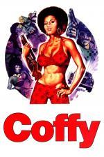 Film Coffy (Coffy) 1973 online ke shlédnutí