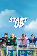 Film Sidong (Sidong) 2019 online ke shlédnutí