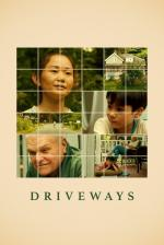 Film Příjezdové cesty (Driveways) 2019 online ke shlédnutí