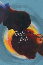 Film Malá rybka (Little Fish) 2020 online ke shlédnutí