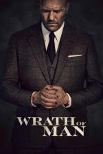 Film Rozhněvaný muž (Wrath of Man) 2021 online ke shlédnutí