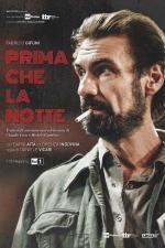 Film Prima che la notte (Before the Night) 2018 online ke shlédnutí