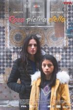 Film Rosa Pietra e Stella (Rosa Pietra e Stella) 2020 online ke shlédnutí