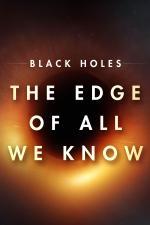 Film Horizont poznání (The Edge of All We Know) 2020 online ke shlédnutí