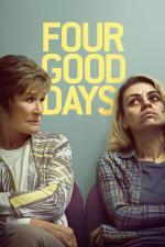 Film Four Good Days (Four Good Days) 2020 online ke shlédnutí