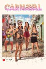 Film Carnaval (Carnaval) 2021 online ke shlédnutí