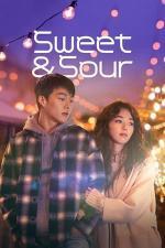 Film Láska sladká i kyselá (Saekomdalkom) 2021 online ke shlédnutí