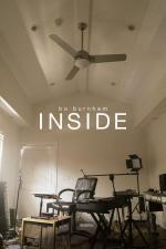 Film Bo Burnham: Inside (Bo Burnham: Inside) 2021 online ke shlédnutí