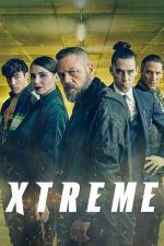 Film Xtremo (Xtreme) 2021 online ke shlédnutí