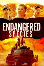 Film Endangered Species (Endangered Species) 2021 online ke shlédnutí