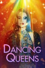 Film Dansande Drottningar (Dancing Queens) 2021 online ke shlédnutí