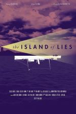 Film Ostrov lží (The Island of Lies) 2020 online ke shlédnutí