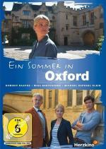 Film Léto v Oxfordu (Ein Sommer in Oxford) 2018 online ke shlédnutí