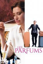 Film Vůně (Les Parfums) 2020 online ke shlédnutí