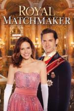 Film Královské zásnuby (Royal Matchmaker) 2018 online ke shlédnutí