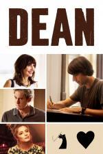 Film Dean (Dean) 2016 online ke shlédnutí