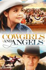 Film Dakota's Summer (Cowgirls 'n Angels Dakota's Summer) 2014 online ke shlédnutí