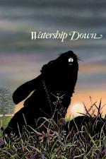 Film Daleká cesta za domovem (Richard Adams's Watership Down) 1978 online ke shlédnutí