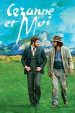 Film Cézanne a já (Cézanne et moi) 2016 online ke shlédnutí