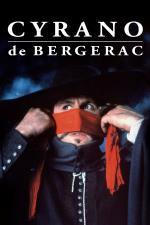 Film Cyrano z Bergeracu (Cyrano de Bergerac) 1990 online ke shlédnutí