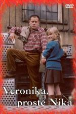 Film Veronika, prostě Nika (Veronika, prostě Nika) 1980 online ke shlédnutí
