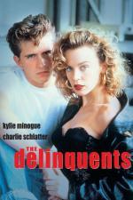 Film Delikventi (The Delinquents) 1989 online ke shlédnutí
