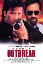 Film Smrtící nabídka (Deadly Outbreak) 1996 online ke shlédnutí