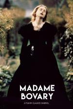 Film Paní Bovaryová (Madame Bovary) 1991 online ke shlédnutí