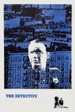 Film Detektiv (The Detective) 1968 online ke shlédnutí