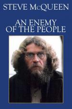 Film Nepřítel lidu (An Enemy of the People) 1978 online ke shlédnutí
