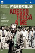 Film Paolo Borsellino. Adesso tocca a me (Paolo Borsellino: Som na rade) 2017 online ke shlédnutí