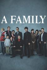 Film Rodina (Yakuza and the Family) 2020 online ke shlédnutí