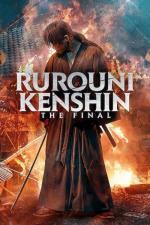 Film Ruróni Kenšin: Saišúšó The Final (Rurouni Kenshin Saishusho The Final) 2021 online ke shlédnutí