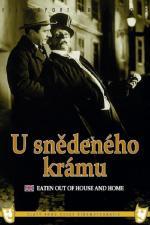 Film U snědeného krámu (U snědeného krámu) 1933 online ke shlédnutí
