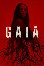 Film Gaia (Gaia) 2021 online ke shlédnutí