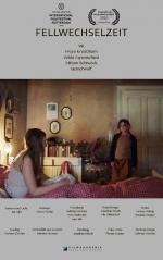 Film Čas na změnu (Fellwechselzeit) 2020 online ke shlédnutí