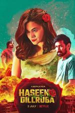 Film Krása, která uchvátila srdce (Haseen Dillruba) 2021 online ke shlédnutí