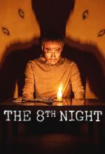 Film Osmá noc (Je8ileui bam) 2021 online ke shlédnutí