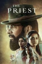 Film The Priest (The Priest) 2021 online ke shlédnutí