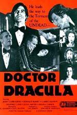 Film Doktor Dracula (Doctor Dracula) 1978 online ke shlédnutí