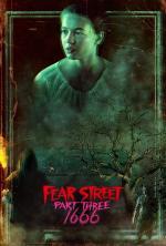 Film Ulice strachu – 3. část: 1666 (Fear Street 3) 2021 online ke shlédnutí