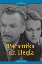 Film Pacientka Dr. Hegla (Pacientka Dr. Hegla) 1940 online ke shlédnutí