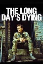 Film Umírání za dlouhého dne (The Long Day's Dying) 1968 online ke shlédnutí