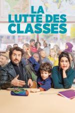 Film Třídní boj (La Lutte des classes) 2019 online ke shlédnutí