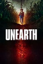 Film Unearth (Unearth) 2020 online ke shlédnutí